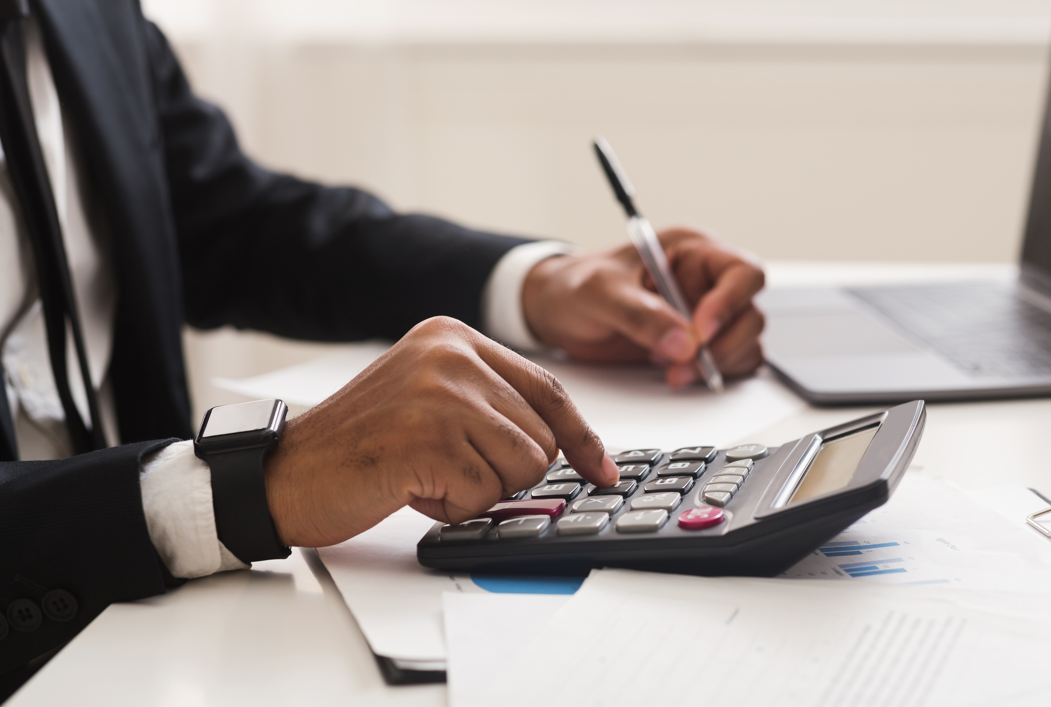 employee-benefits-in-accounting