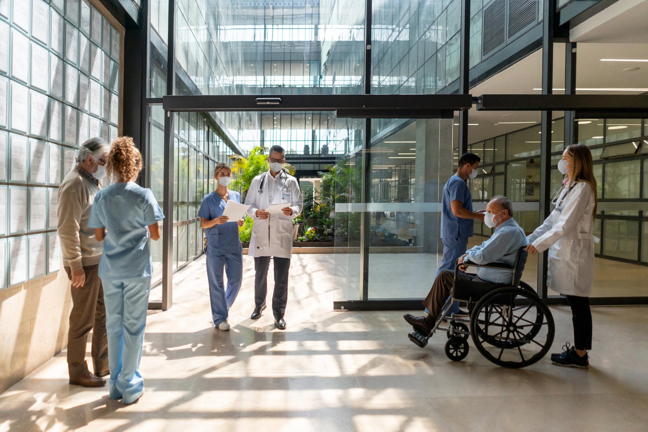 hospitals-employee-benefits