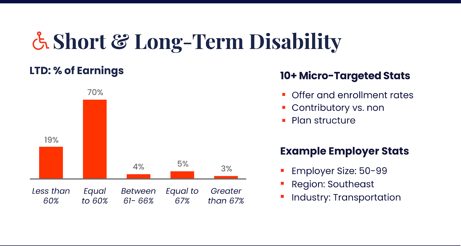mployer-insights-report-4
