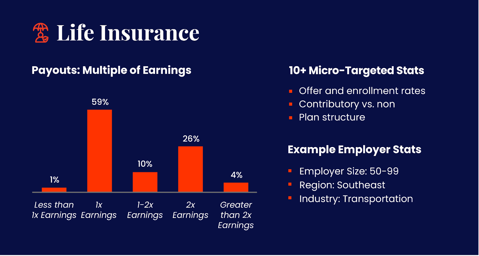 mployer-insights-report-5