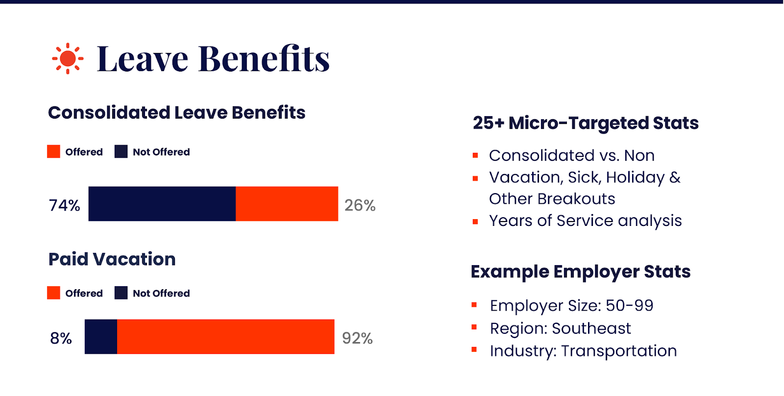 mployer-insights-report-6