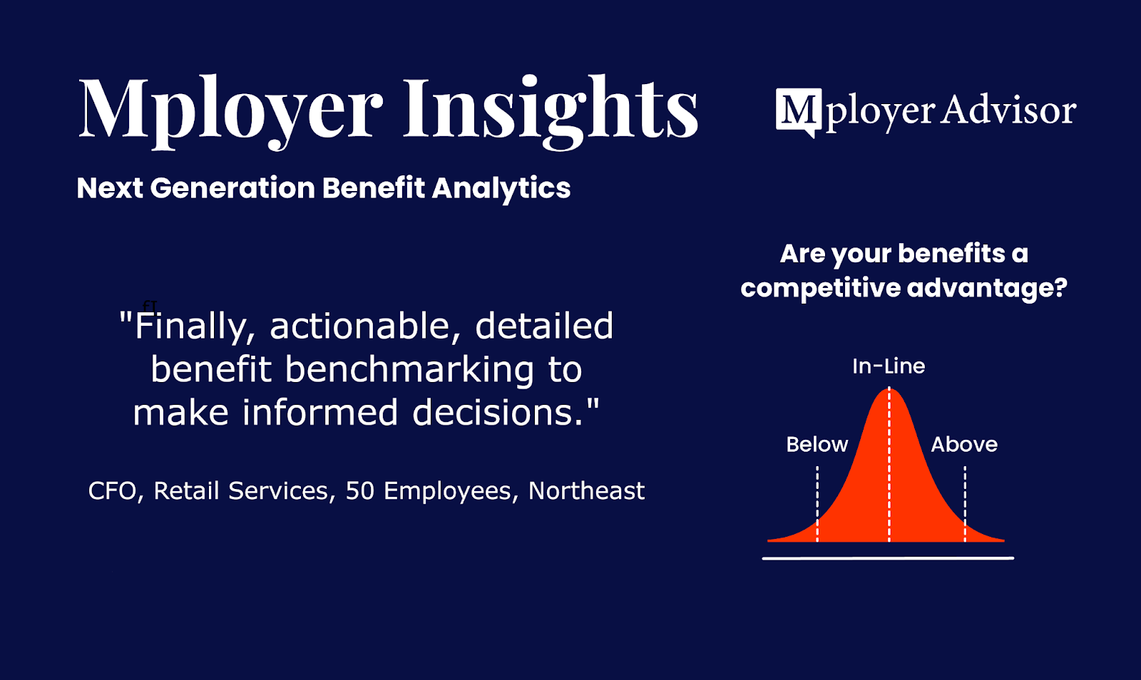 mployer-insights-report-1